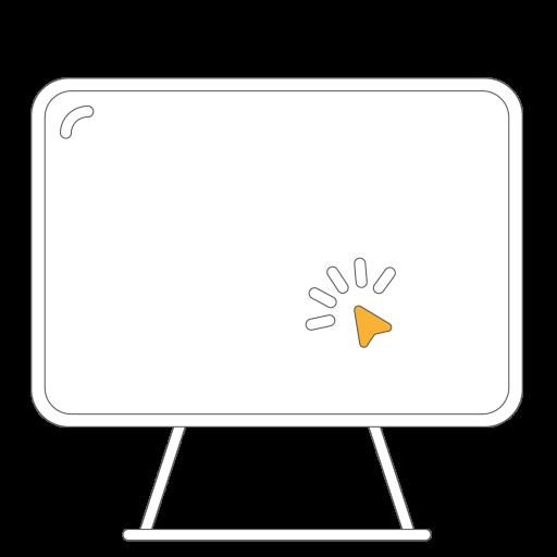 icone webdesign