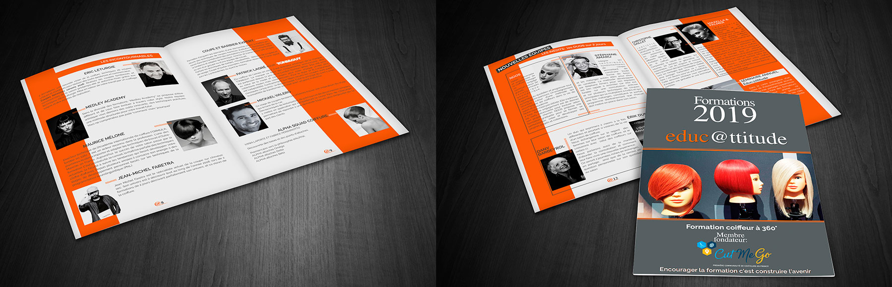 brochure Educattitude 2019 16 pages